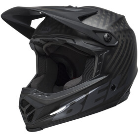 Bell Full-9 Casque, matte black